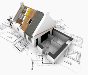 immobilienbewertung kostenlos gratis. Black Bedroom Furniture Sets. Home Design Ideas